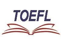 test-TOEFL