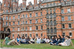 universiteti-i-kolledgi-britanyi