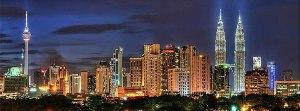 Оформление визы в Сингапур: самостоятельно и через посредников