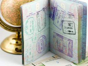Правила пользования шенгенской визой