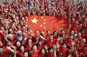 Особенности оформления визы в Китай для россиян
