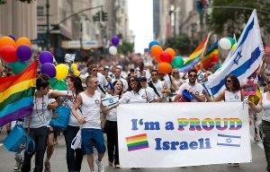 Что дает гражданство Израиля