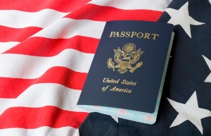 Как уехать жить в Америку