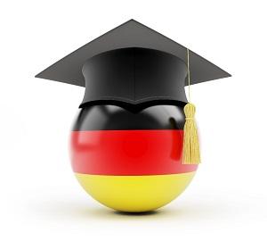 obrazovanie-v-germanii