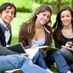 Можно ли получить второе высшее образование в Германии