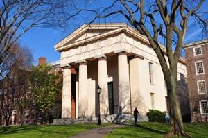 Факультеты университета