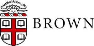 Интересные факты про университет Браун США