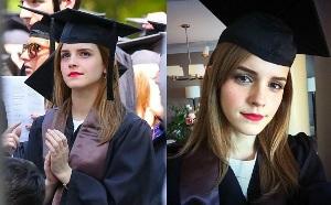 Известные выпускники учебного заведения
