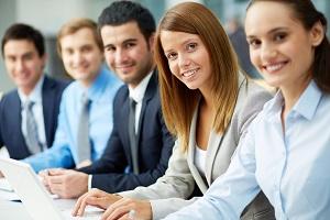 Как получить бизнес-образование МВА в России и за рубежом