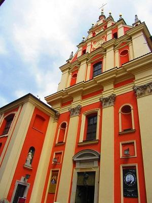 kostel-otcsov-iesuitov