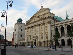 kostel-svyataja-anna
