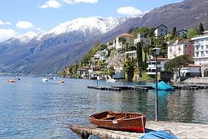Лучшие курорты Швейцарии: все для отдыха и оздоровления