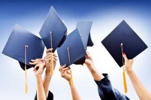 Обучение в университете на магистратуре