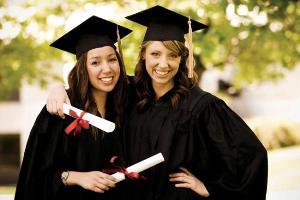 Особенности высшего образования в известных университетах Берлина