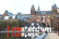 Особенности оформления визы в Голландию