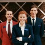 Какие перспективы карьерного роста в сфере гостиничного бизнеса