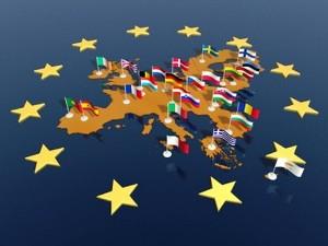 Способы выезда в зону Евросоюза