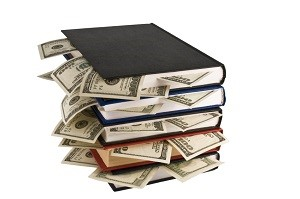 Стоимость обучения в LSE
