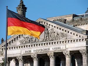 Выбираем, где получать образование: лучшие университеты Германии