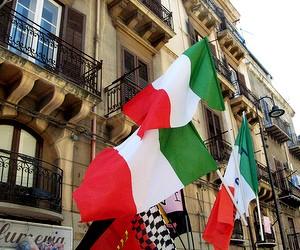 Популярные университеты Италии для абитуриентов из России