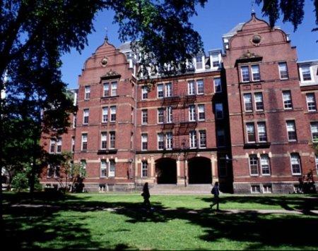 Бесплатное высшее образование