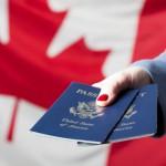 как эмигрировать в Канаду