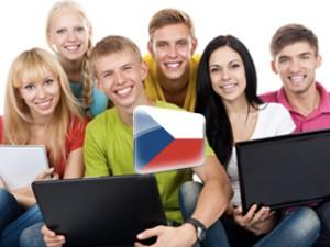 Особенности обучения на курсах