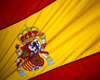 Курсы языка в Испании