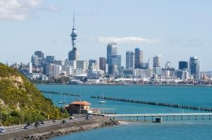 Эмиграция в Новую Зеландию: особенности и преимущества.