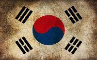 Учеба в вузах Южной Кореи