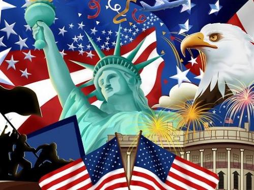 Бесплатное обучение в США