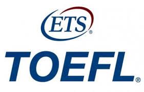 Максимальный балл по TOEFL