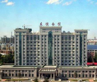 Университеты Китая
