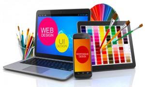 Обучение Web-дизайну