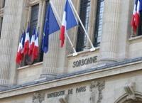 Obuchenie-v-Sorbonne