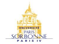 Sorbonnа-unyversytet-vo-franczyi