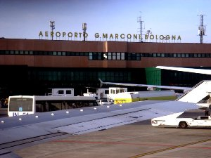 aeroport-v-Bolonyi
