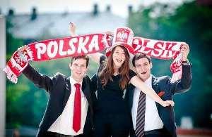 besplatnoe-obrazovanie-v-Polshe