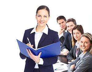3 особенности бизнес образования в России и за рубежом