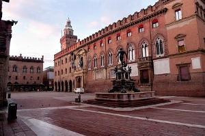dostoprimechatelnosti-Bolonyi-Italia
