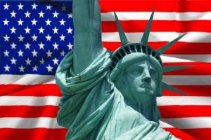 jazikovyi-kursi-v-USA
