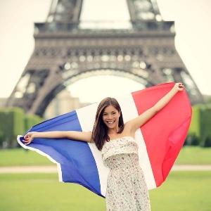 jazikovyi-kursi-vo-Franczyi