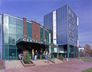 medyczynskyi-unyversytet-v-Varshave