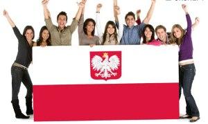 Платное и бесплатное образование в Польше