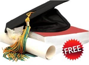 obrazovanie-za-rubegom-besplatno