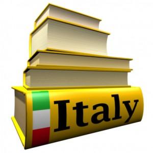 poluchenie-obrazovanija-v-Italyi