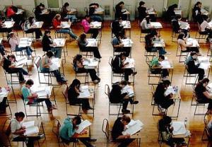 sdacha-TOEFL-testa