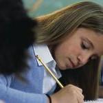 3 направления международных языковых экзаменов