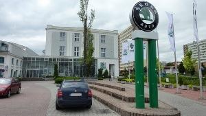 shkola-shkoda-v-Chehyi