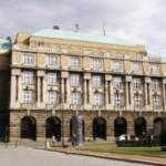 5 вопросов о Карловом университете в Праге